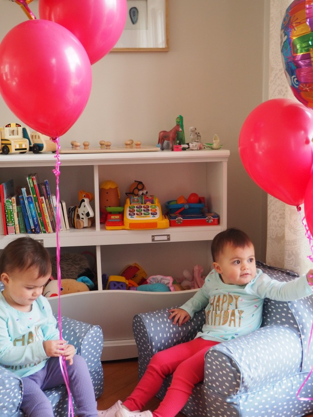 Layla and Marie Turn 2_Image 1