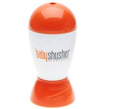Baby Susher