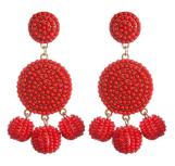 earrings 1.PNG