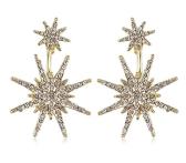 earrings 4.PNG