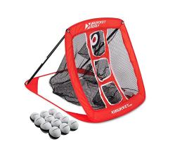 Golf Net.PNG